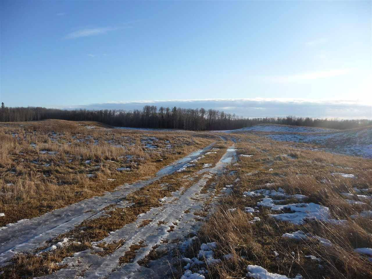 Residential property for sale at  Range Rd Rural Leduc County Alberta - MLS: E4180798