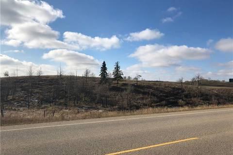 Range Road, Rural Red Deer County | Image 2