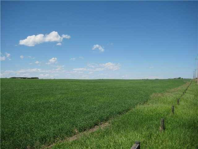 Residential property for sale at  Range Rd Rural Rocky View County Alberta - MLS: C4252677
