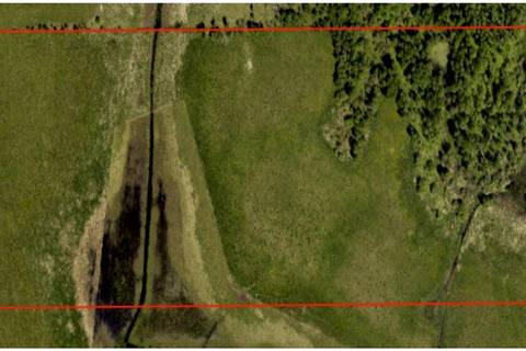 Home for sale at  Range Rd Rural Strathcona County Alberta - MLS: E4150584