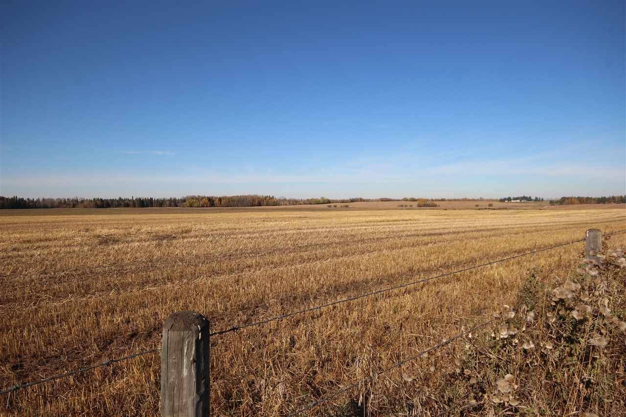 Home for sale at  Range Rd Se Rural Parkland County Alberta - MLS: E4181060