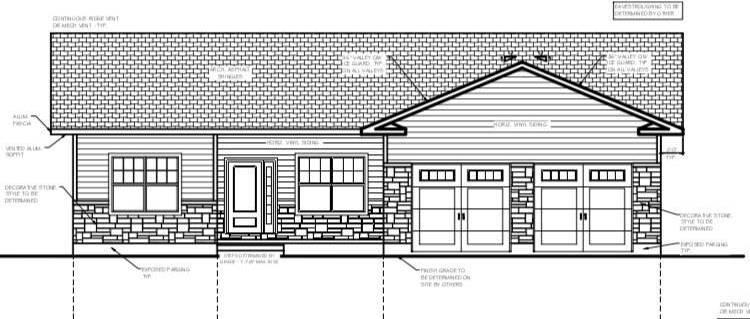 House for sale at  Rantz Rd Petawawa Ontario - MLS: 1159490