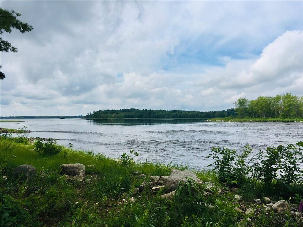 Residential property for sale at  Rapid Rd Westmeath Ontario - MLS: 1166116