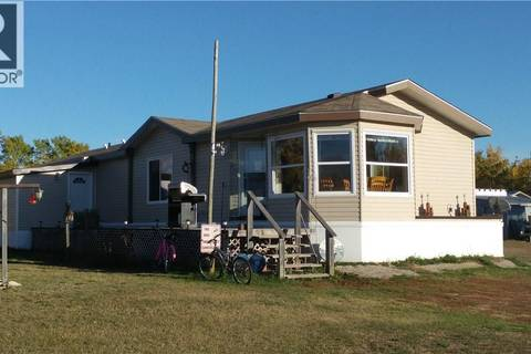 Residential property for sale at  Reid Acreage  Bjorkdale Rm No. 426 Saskatchewan - MLS: SK747936