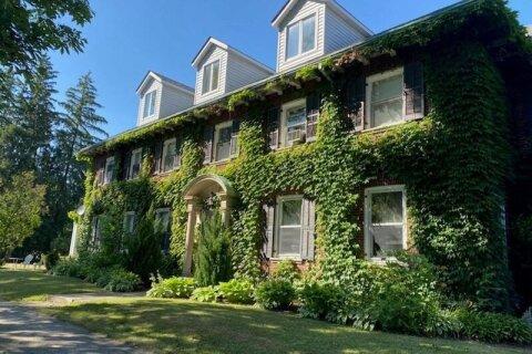 House for sale at 150 Prospect St Unit Renaissance Port Dover Ontario - MLS: 40015805