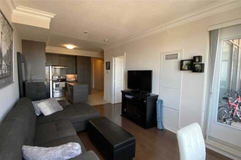 Apartment for rent at 325 South Park Rd Unit Rg15 Markham Ontario - MLS: N4951491