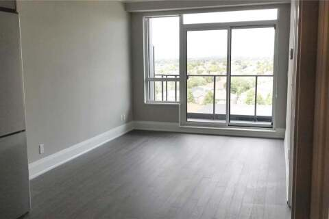 Apartment for rent at 396 Highway 7 E.  Unit Rg15 Richmond Hill Ontario - MLS: N4846774