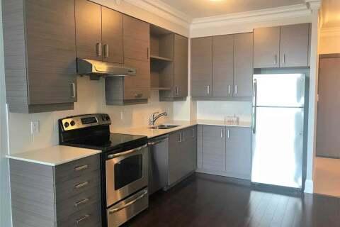 Apartment for rent at 8228 Birchmount Rd Unit Rg15 Markham Ontario - MLS: N4932970
