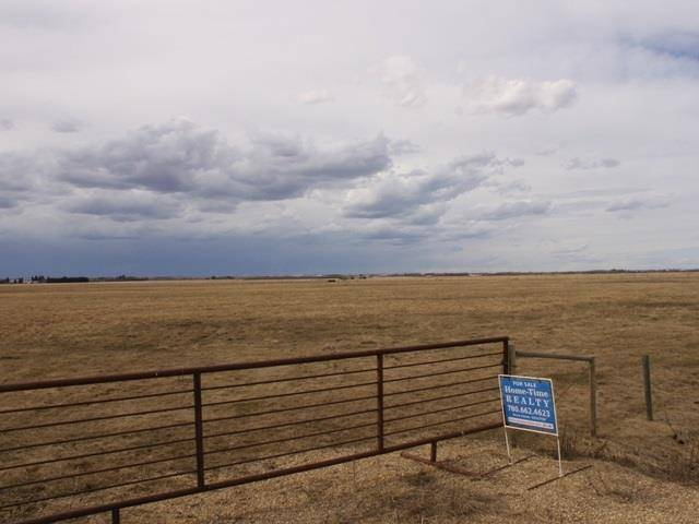Home for sale at 181 Twp Rd Unit Rge Rural Beaver County Alberta - MLS: E4137438