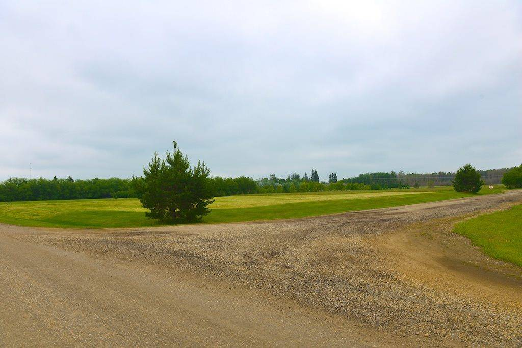 Home for sale at  Rge Rd Hy Rural Westlock County Alberta - MLS: E4181486