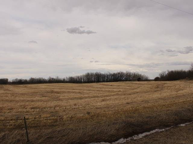 Residential property for sale at  Rge Rd Rural Beaver County Alberta - MLS: E4171649