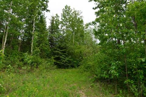 Home for sale at 34 633 Hy Unit Rgerd Rural Lac Ste. Anne County Alberta - MLS: E4142649