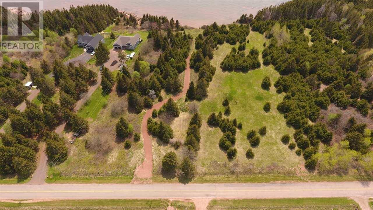 Residential property for sale at  Rice Pt Rice Point Prince Edward Island - MLS: 202005850