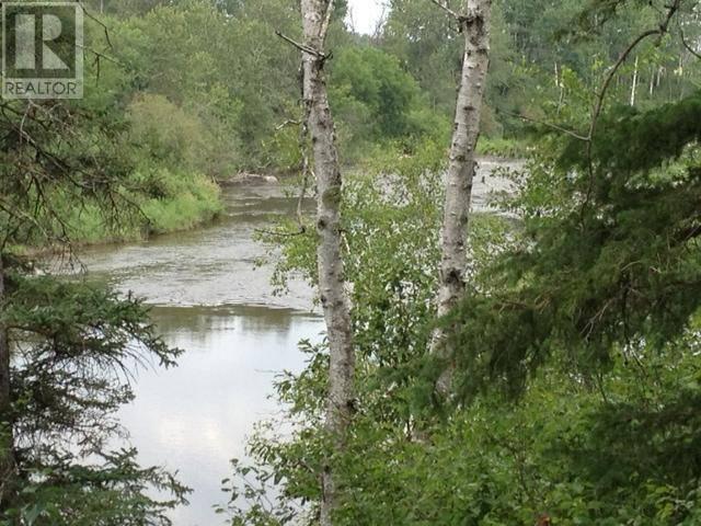 Residential property for sale at  River Lots  Hudson Bay Saskatchewan - MLS: SK805161