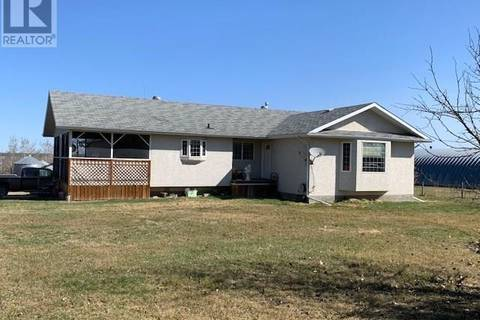 House for sale at  River Rd Prince Albert Rm No. 461 Saskatchewan - MLS: SK768480