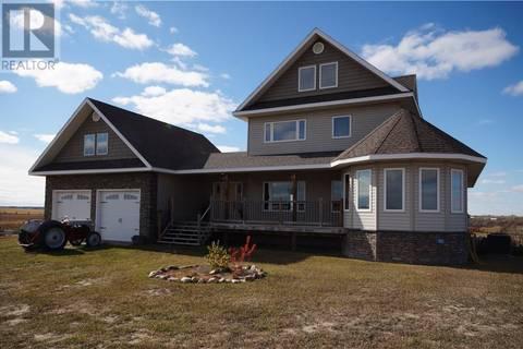 House for sale at  Riverview Acreage  Aberdeen Saskatchewan - MLS: SK767669