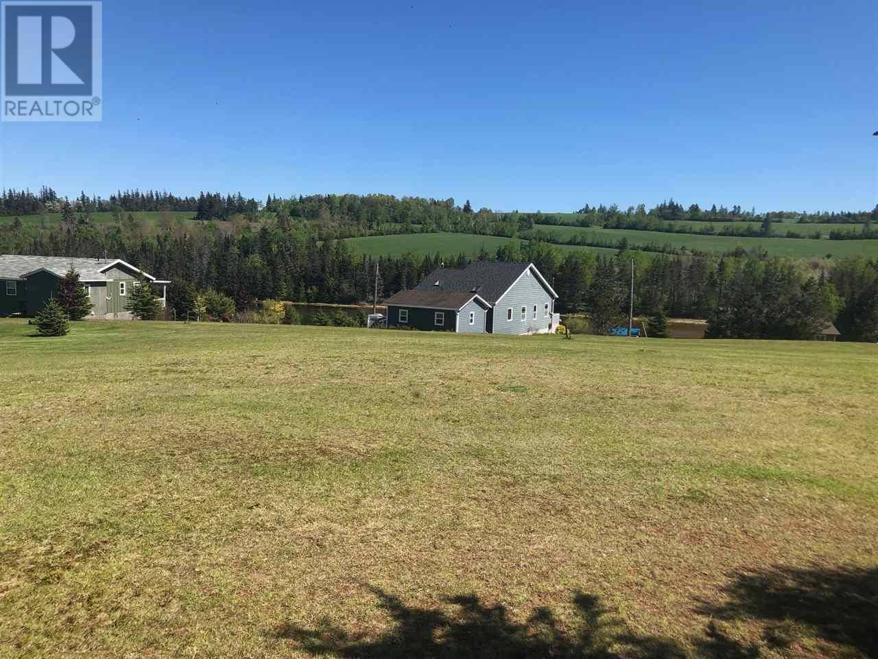 Home for sale at  Riverview Dr New London Prince Edward Island - MLS: 201913388