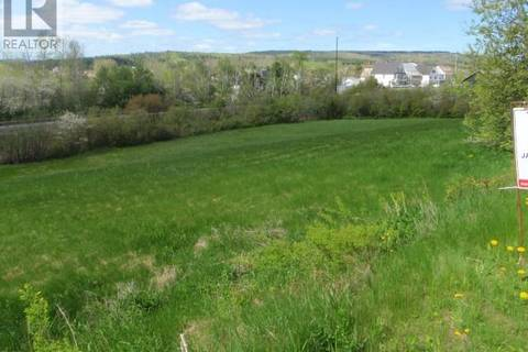 Home for sale at  Riverview Dr Norton New Brunswick - MLS: NB013595