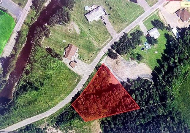 Home for sale at  Riviera Rd Dsl De Drummond New Brunswick - MLS: NB025143
