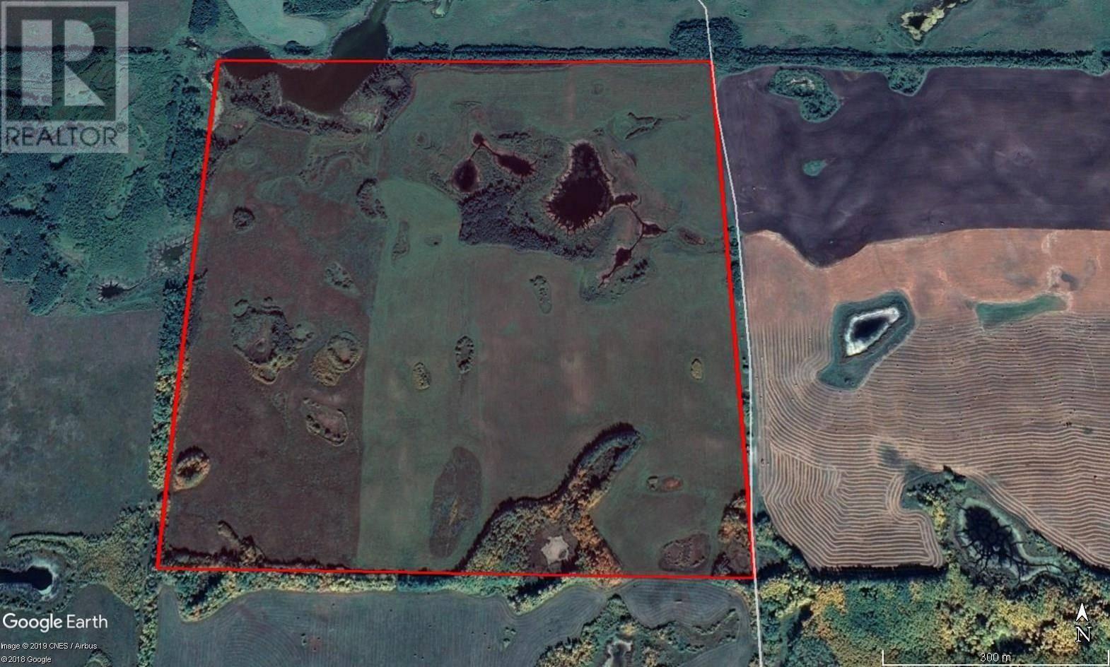 Home for sale at  Rm Buckland Quarter  Buckland Rm No. 491 Saskatchewan - MLS: SK798098
