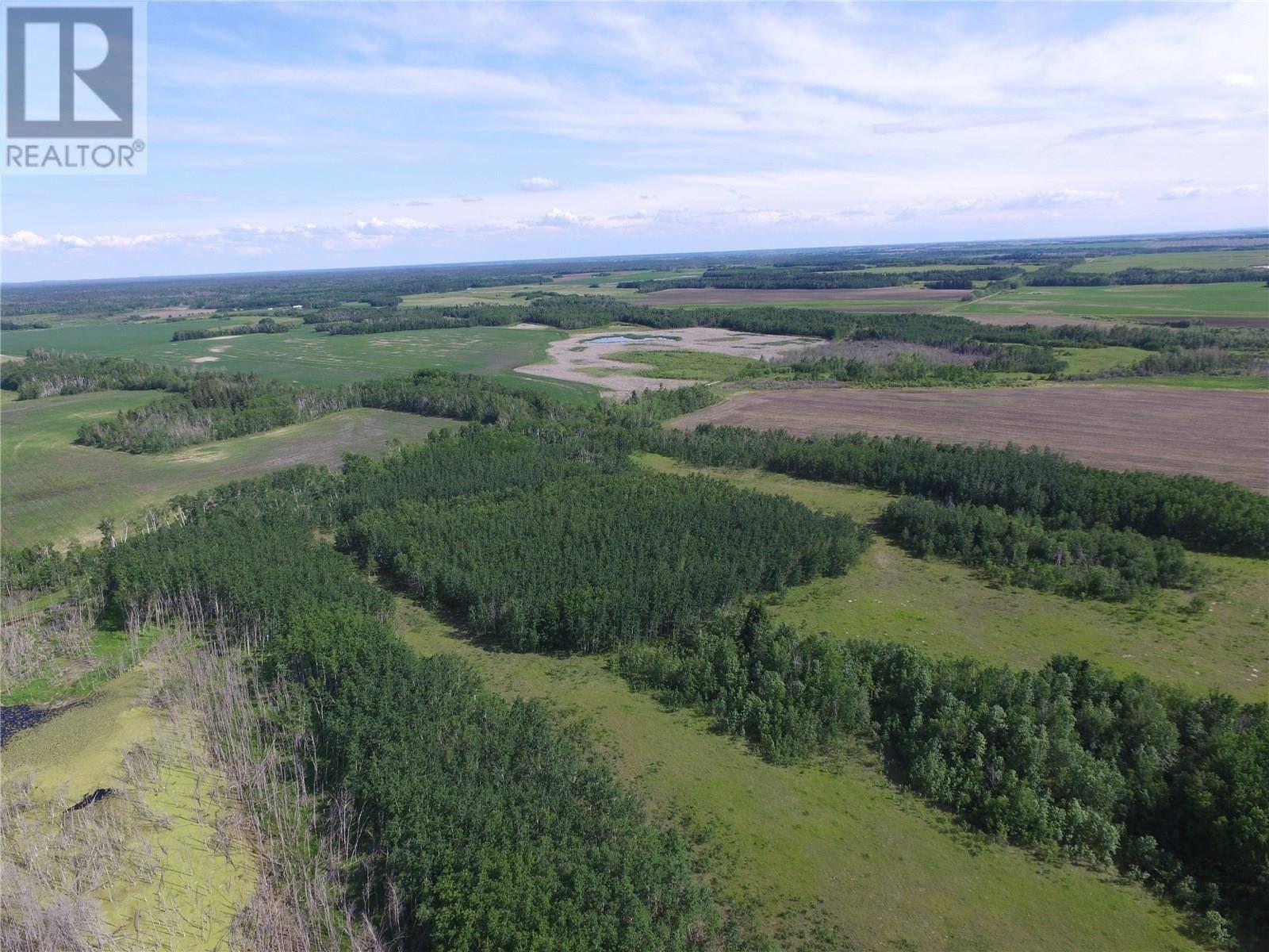 Residential property for sale at  Rm Garden River Land  Garden River Rm No. 490 Saskatchewan - MLS: SK777470