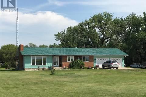 House for sale at  Rm Lumsden  Lumsden Rm No. 189 Saskatchewan - MLS: SK760544