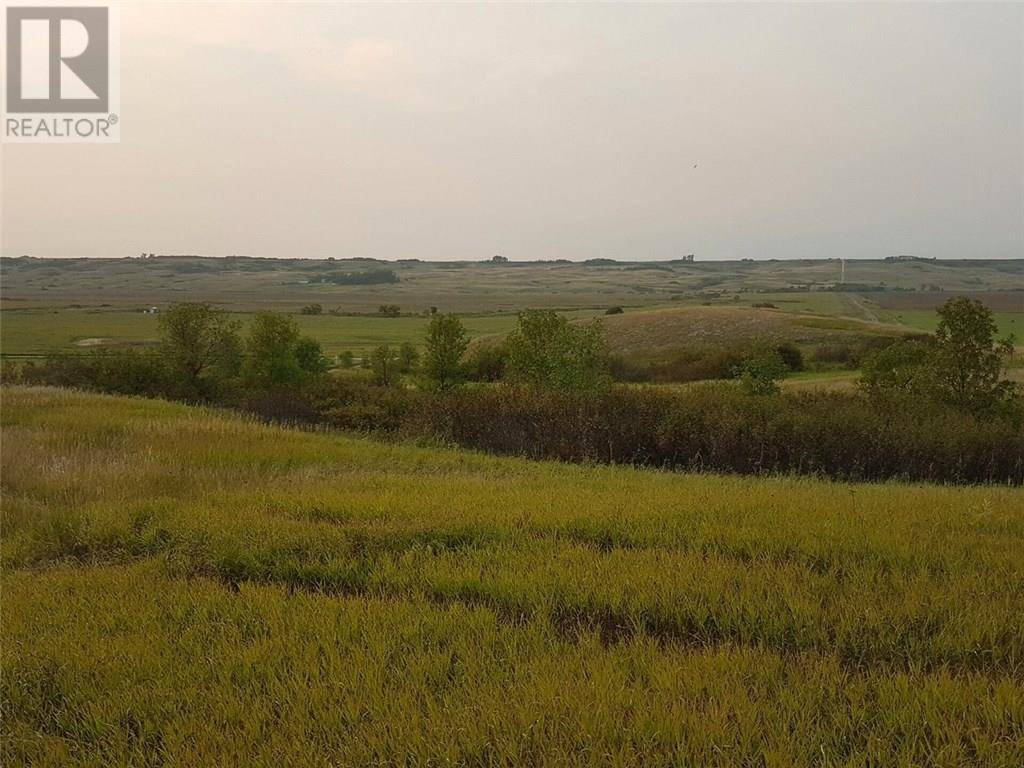 Residential property for sale at  Rm Lumsden  Lumsden Rm No. 189 Saskatchewan - MLS: SK771845