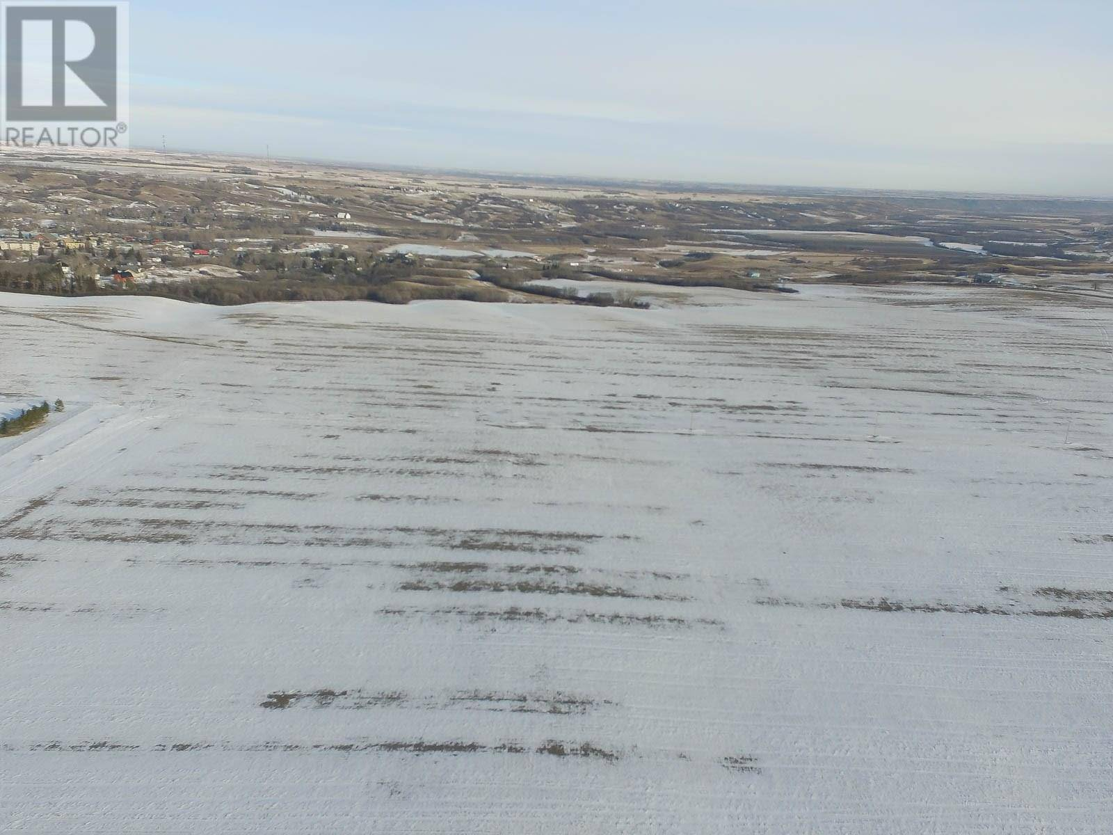 Residential property for sale at  Rm Lumsden No.  Lumsden Rm No. 189 Saskatchewan - MLS: SK799977