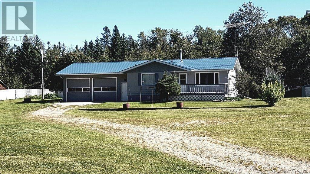 House for sale at  Rm Of Lk Loon Lake Saskatchewan - MLS: SK776458