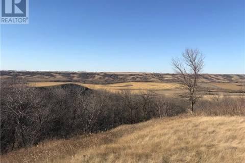 Home for sale at  Rm Of Lumsden  Lumsden Rm No. 189 Saskatchewan - MLS: SK751700