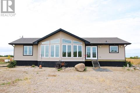 House for sale at  Rm Of Orkney  Orkney Rm No. 244 Saskatchewan - MLS: SK762409