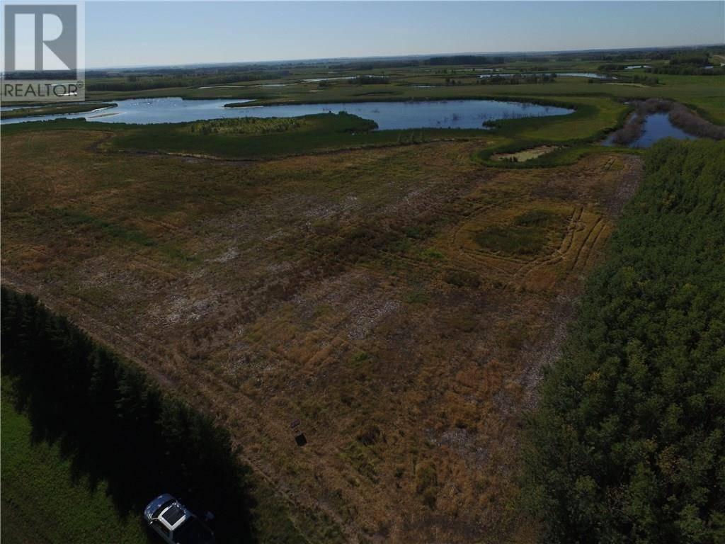 Home for sale at  Rm Of Prince Albert Acreage  Prince Albert Rm No. 461 Saskatchewan - MLS: SK785443