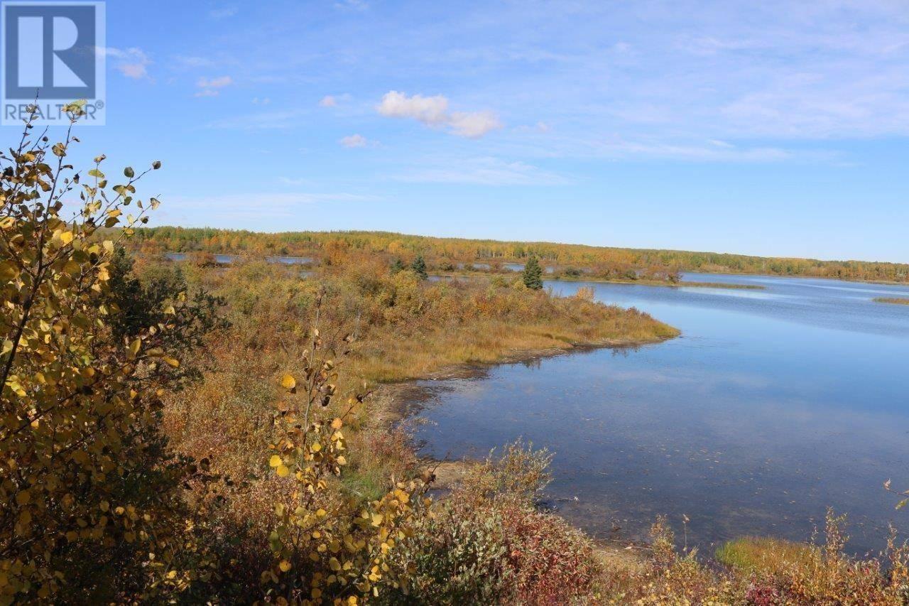 Home for sale at  Rm Of Spiritwood  Shell Lake Saskatchewan - MLS: SK782651