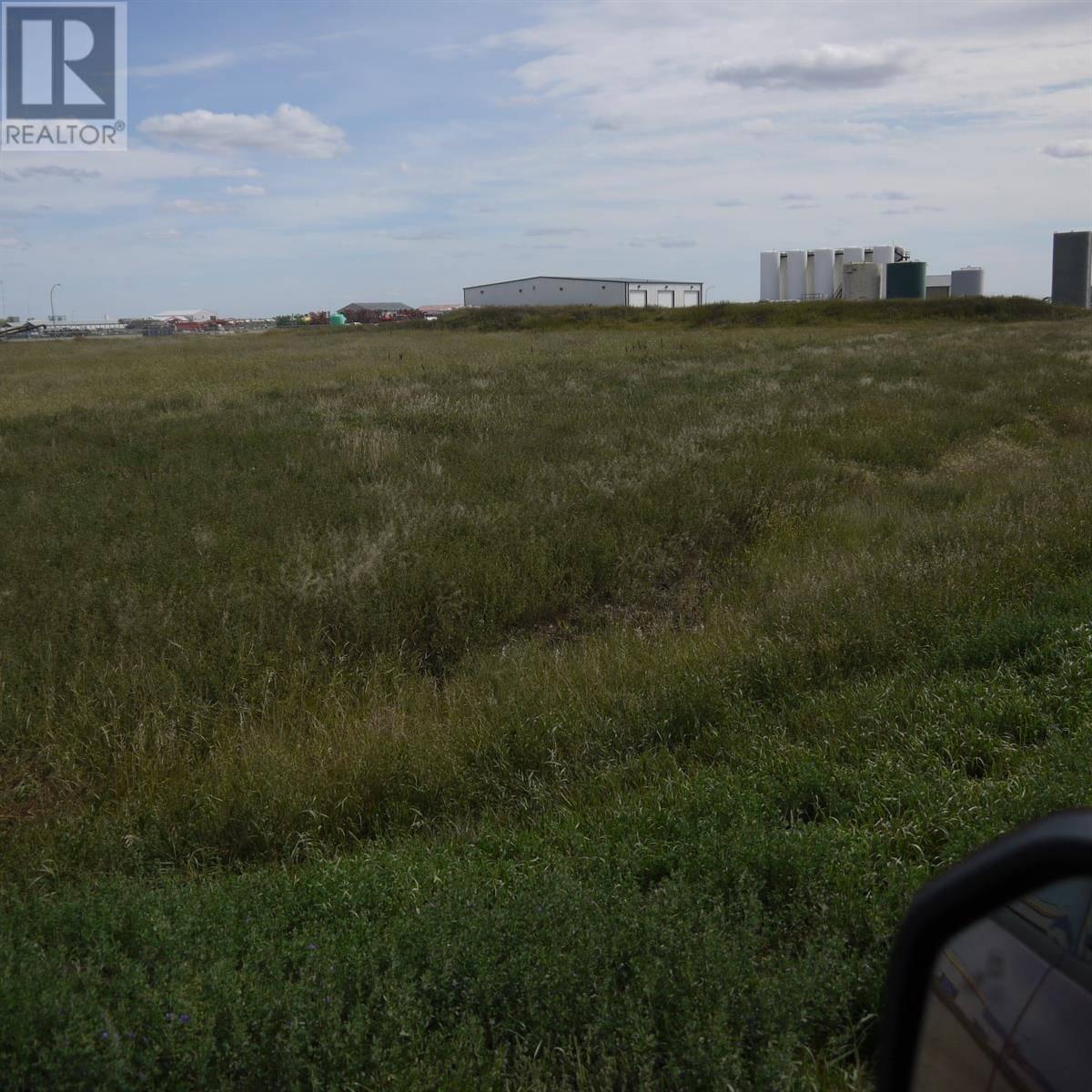 Home for sale at  Rm Of Weyburn  Weyburn Rm No. 67 Saskatchewan - MLS: SK785886