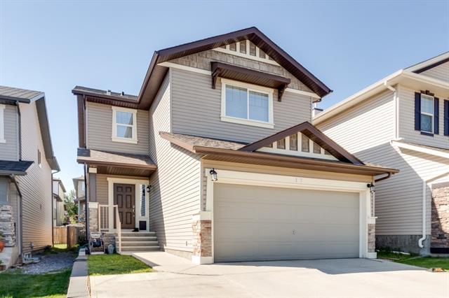 Sold: Ro - 17 Panamount Row Northwest, Calgary, AB