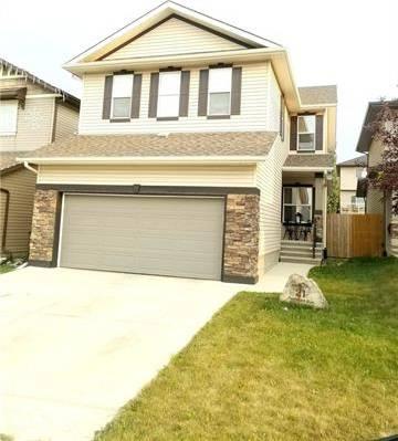 House for sale at 21 Panamount Rw Northwest Unit Ro Calgary Alberta - MLS: C4282393