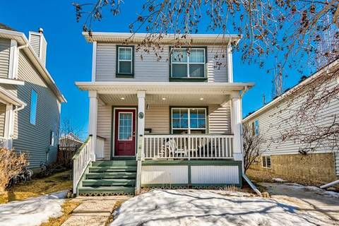 House for sale at 28 Prestwick Rw Southeast Unit Ro Calgary Alberta - MLS: C4290675