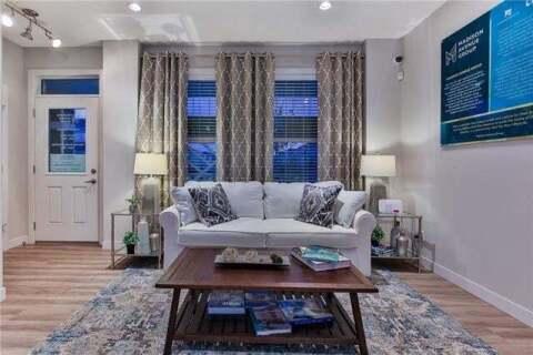 House for sale at 332 Cornergate Rw Northeast Unit Ro Calgary Alberta - MLS: C4285901