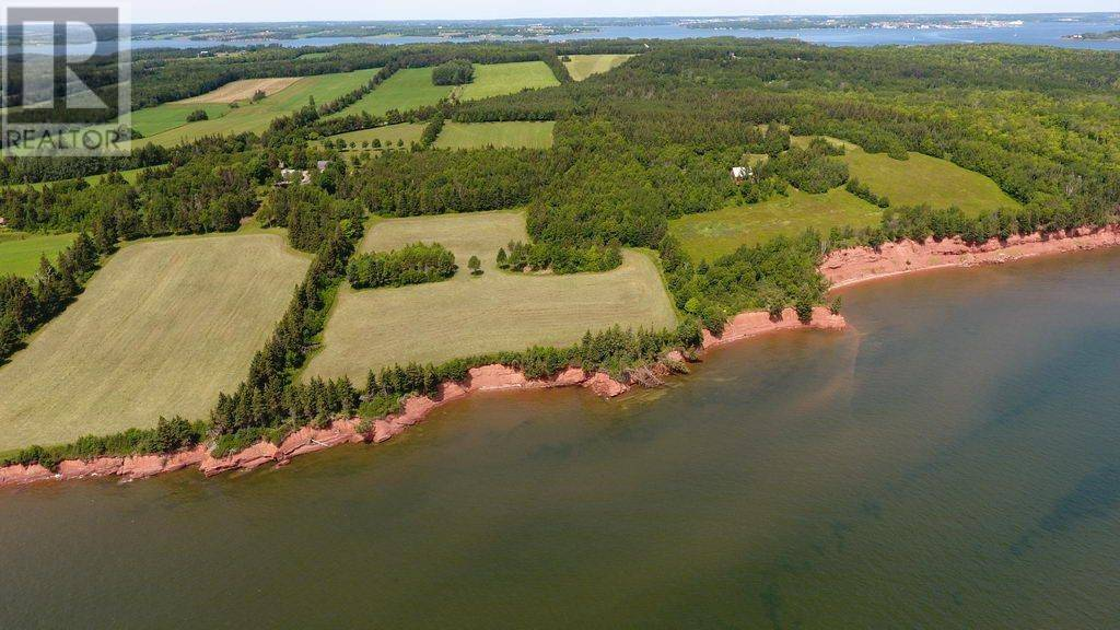 Residential property for sale at  Rocky Pt Rocky Point Prince Edward Island - MLS: 201916977