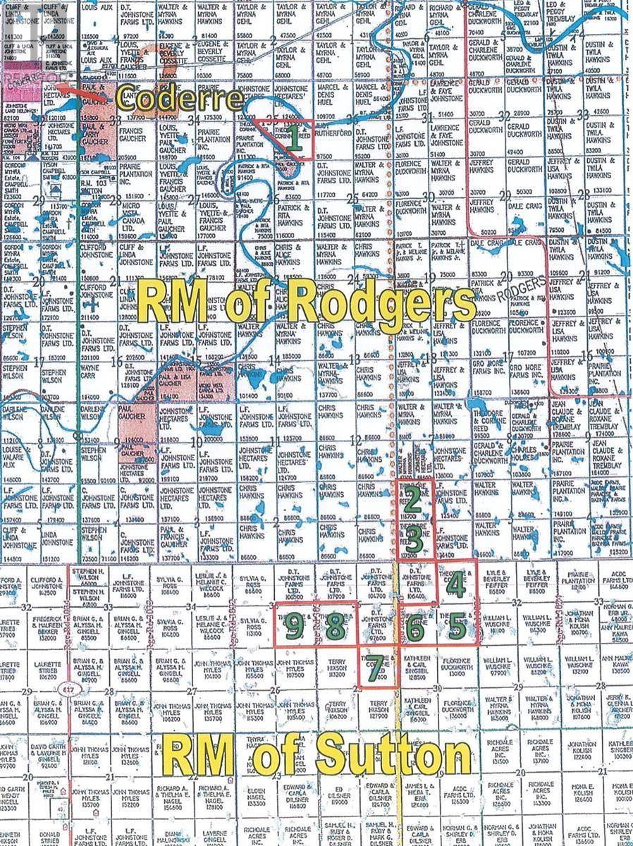 Home for sale at  Rm Of Sutton#103 & Rm Of  Unit Rodgers133 Sutton Rm No. 103 Saskatchewan - MLS: SK799037