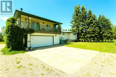 House for sale at  Rogina Acreage Rm Of Sherwood  Sherwood Rm No. 159 Saskatchewan - MLS: SK759732