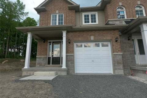 Townhouse for rent at 1601 Hetherington Dr Unit Room #1 Peterborough Ontario - MLS: X4789974