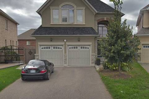 Home for rent at 59 Cedarholme Ave Unit Room Caledon Ontario - MLS: W4441601