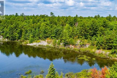 Residential property for sale at  Rose Island 65c  Carling Twp Ontario - MLS: 183601