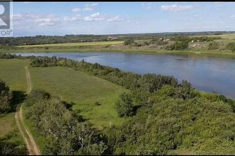 Home for sale at  Rosthern Riverfront Land  Rosthern Saskatchewan - MLS: SK779253