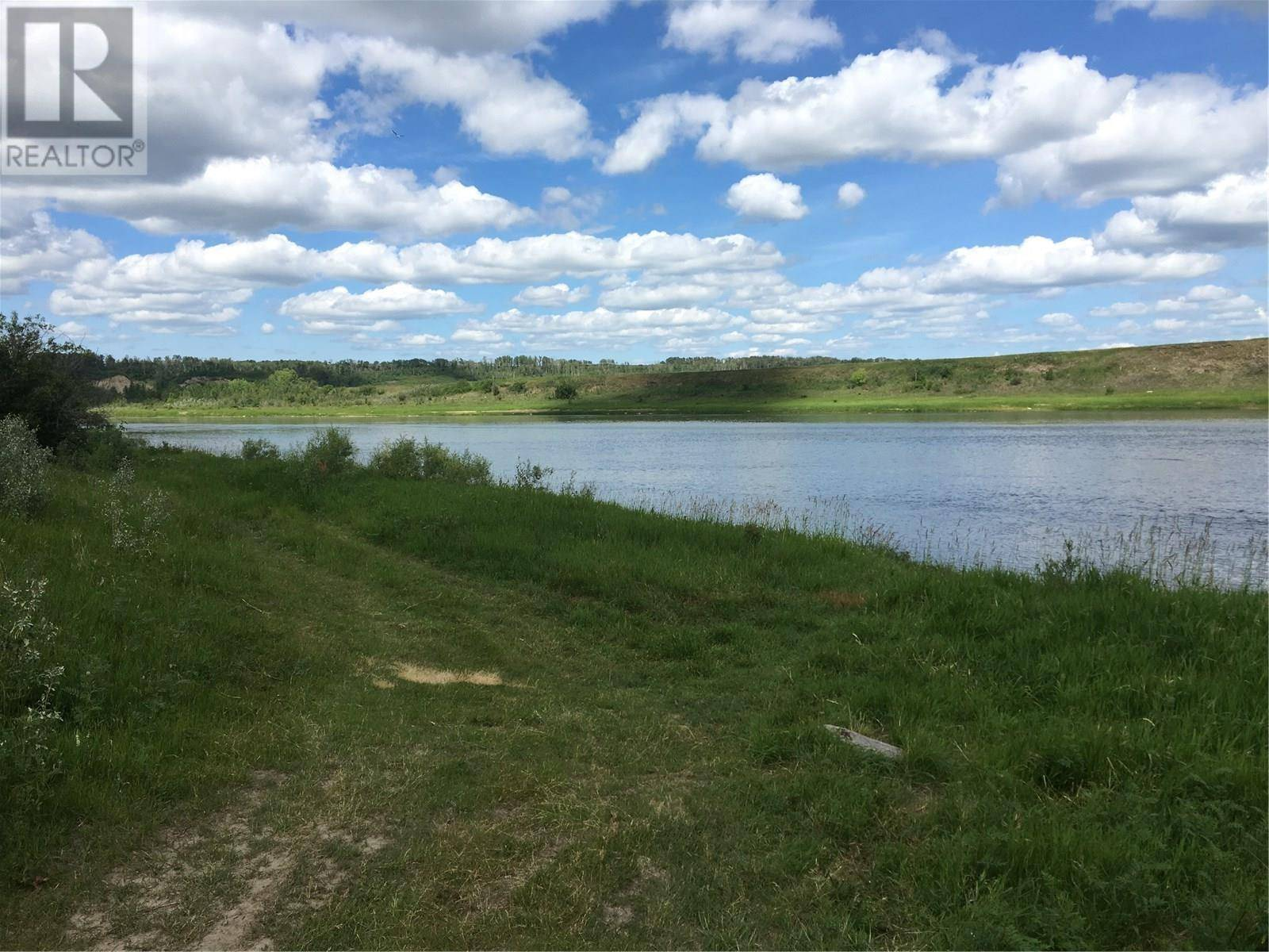 Rosthern Riverfront Land , Rosthern   Image 2