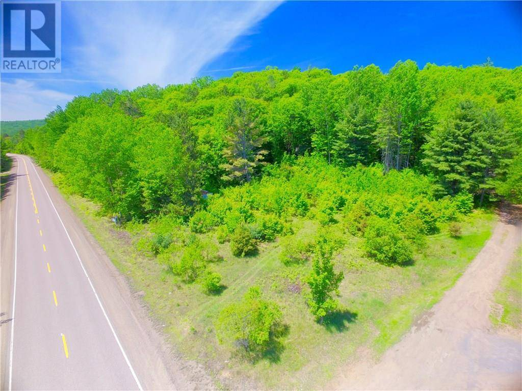 Home for sale at  Lake Rd Unit Round Pembroke Ontario - MLS: 1154809