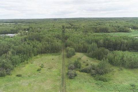 Home for sale at  Rr 16 Mile Hy Rural Strathcona County Alberta - MLS: E4147652