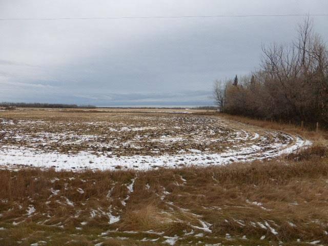 Rr -  281 Highway, Rural Leduc County | Image 2