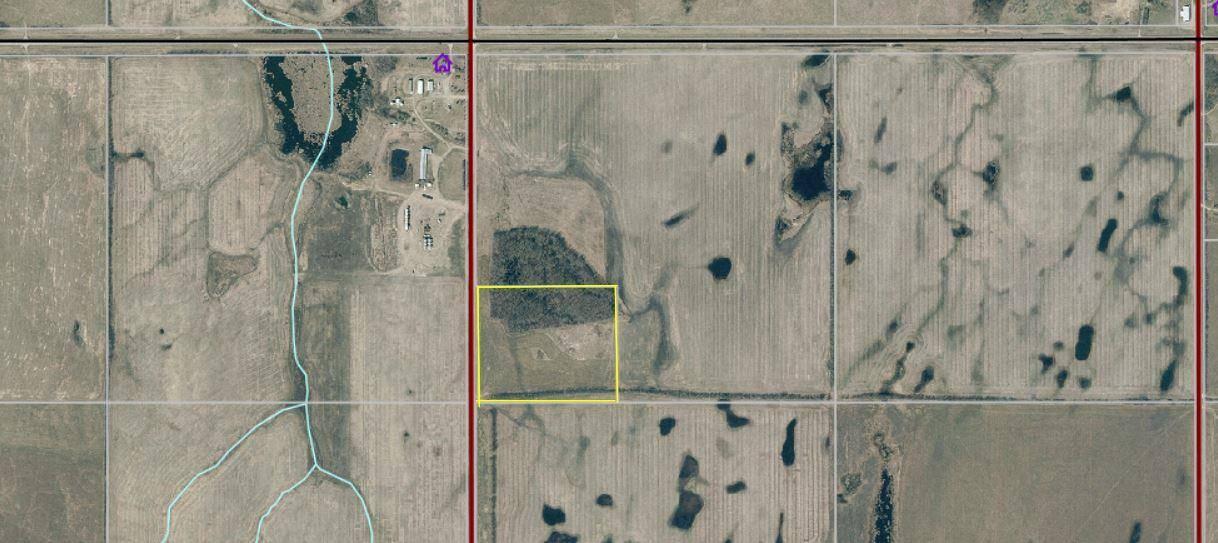 Residential property for sale at  472 Hy Unit Rr Rural Bonnyville M.d. Alberta - MLS: E4159924